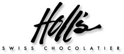 holls chocolate