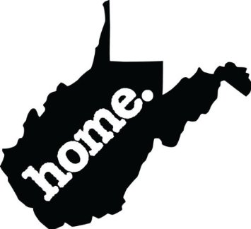 home wv