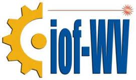 iof wv