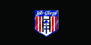 job-corps