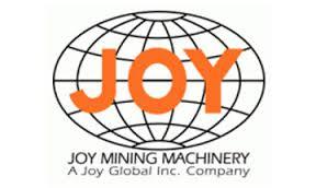 joy mine