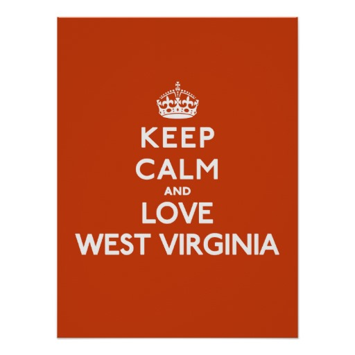 keep_calm_and_love_west_virginia_