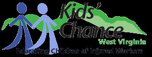 kids chance wv west virginia