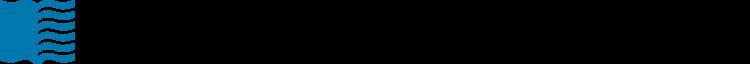library-of-congress-logo