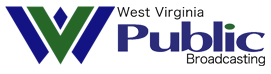 logo-wvpb west virginia puvblic broadcasting