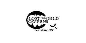 lost-world-caverns