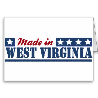 made_in_west_virginia_ wv made
