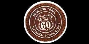 midland-trail