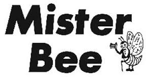 mister bee