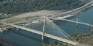 modern-bridges