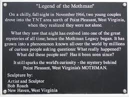 mothman 2
