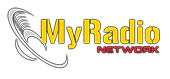 Myradio Network