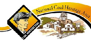 national-coal-heritage
