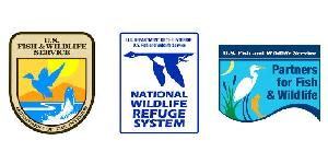 national-wildlife-refuge