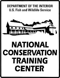 natl conservation training center