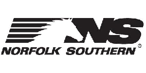 norfolk-southern
