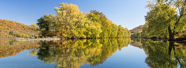 ohio-river-island