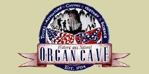organ-cave