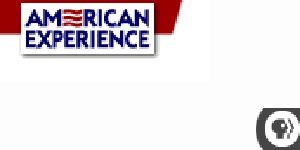 pbs-american-experience