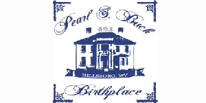 pearl-buck-birthplace