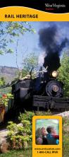 rail heritage broch