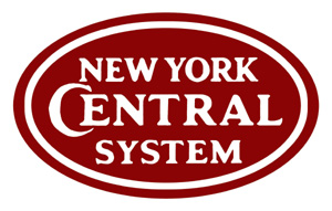 rail nyc logo