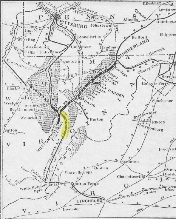 railroad_map-1903