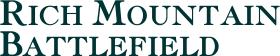 rich mtn logo