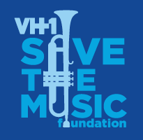 save_the_music