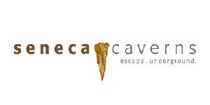 seneca-caverns
