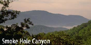 smoke-hole-canyon