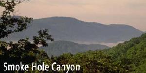 smoke-hole-canyon