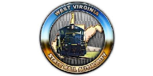 state-rail-authority