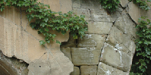 stone=arch-bridge