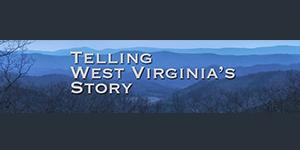 tell-wv-story