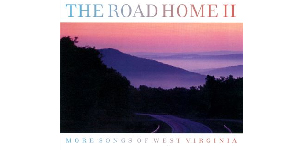 the-road-home-2