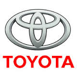 Toyota Dealer Locations besides Wv Made likewise Us Toyota Investment IdUSKBN17C18I moreover Bxjmag likewise Toyota Auto. on toyota motor manufacturing kentucky logo