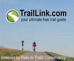 trail link 2