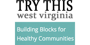 try-this-wv