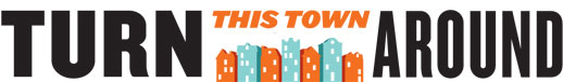 ttta-web-logo turn this town around