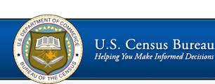 us census 2