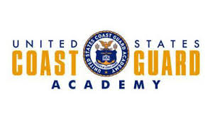 us coast guard acad
