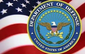 us dept defense 2