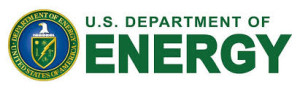 WV Energy / Natural Resources