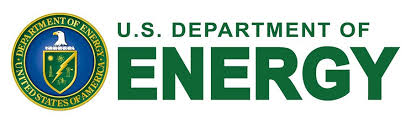 us dept energy 2