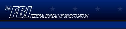 us fbi