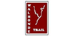 walhonde-trail
