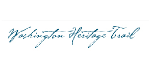 washington-heritage