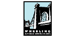 wheeling-national-heritage