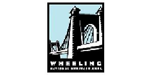 wheeling-national-heritage